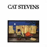 CAT STEVENS 'TEASER ANDTHE FIRECAT' CD NEW+!!!!!!!!