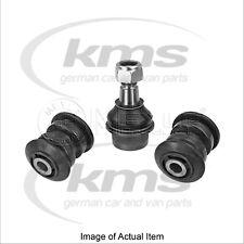 New Genuine MEYLE Control Arm Suspension Kit 114 653 0000 Top German Quality