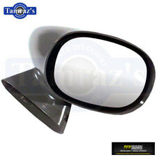 70-81 F-Body Outside Bullet Door Mirror - OER RH Right Hand New