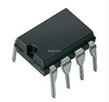 3.3//5V MAX756CSA+ IC Pack of 5 MAX756CSA+ DC DC CONV 8SO STP UP