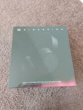 Dolby Dimension Headphones New