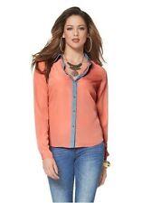 Damen-Blusen Melrose Damenblusen, - tops & -shirts