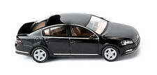 WIKING HO scale ~ VW PASSAT ~ assembled model vehicle for your Marklin layout!