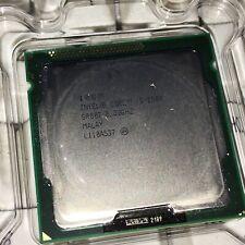 Intel Core i5-2500 - Socket 1155 / H2 / 4-Core Procesador SR00T Sandy Bridge