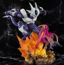 Cooler Final Form Figuarts Zero Dragon Ball Z Genuine Tamashii