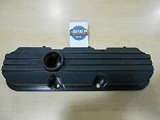 New OEM Valve Cover (LH) - 1991-2009 Various GM Products w/3.8L (12590366)
