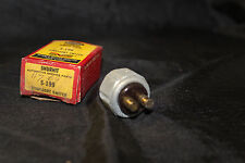 NOS Shurhit Stoplight Switch Buick/Jeep/IHC Scout 1956-80 S-199 4769 SLS 30
