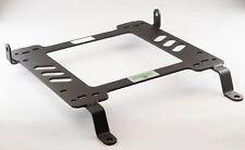 PLANTED SEAT BRACKET FOR 2009-2013 CHEVROLET CORVETTE ZR1 PASSENGER SIDE