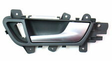 RH Front Interior Door Pull Handle 09-16 Audi A4 S4 Allroad B8 - 8K0 837 020