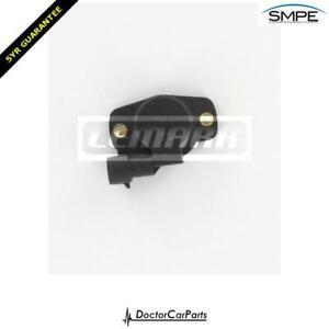 Throttle Position Sensor FOR FIAT 500 07->ON 1.2 1.4 900 Petrol 312 351 352 SMP