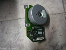 Genuine Okidata C5500 Color Laser Printer Motor JB6B23 DC24V 0.8A 45M035A041