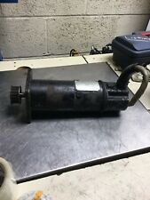 Milltronics DC Servo Motor, Type: MT30M4-38, Used, WARRANTY