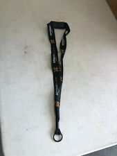 AMAZON FLEX LANYARD BRAND NEW