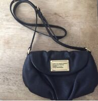 MARC by Marc Jacobs Classic Q - Karlie Crossbody VERY NICE