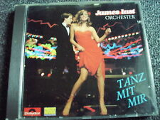 James Last-James Last Orchestra Dance with Me CD-Germany