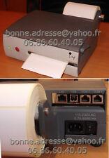 Imprimante Industrielle thermique étiquette DATAMAX MP compact4 LS 200 DPI