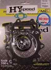 HYspeed Top End Head Gasket Kit Set Suzuki DR350 1990-1999