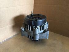 Alternator for Chevy Silverado 1500 2500 3500 SUBURBAN 1500 4.3 4.8 5.3 6.0