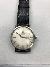 Vintage Orologio da polso uomo Omega Automatico funziona perfettamente