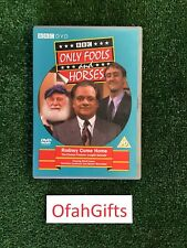 Only Fools And Horses - Rodney Come Home (DVD, 2005)  !!!!