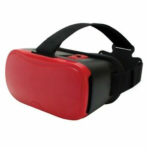 ONN Virtual Reality SmartPhone Headset
