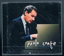 PAOLO CONTE GLI ANNI '70 - 2 CD SIGILLATO!!!