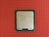 Intel SR1B0 Xeon E5-1410 v2 2.80GHz Socket 1356 Quad-Core CPU Processor LGA1356
