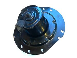 Fits Ford E-150 E-250 E-350 Blower Motor 1992-1996 F8HH-19805-AA New