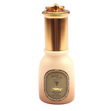 SKINFOOD [Skin Food] Gold Caviar Lifting Eye Serum 30ml wrinkle care