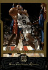 2004-05 SkyBox LE Basketball Card Pick
