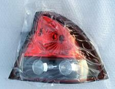 Holden Commodore VY VZ Berlina Calais TAIL LIGHT right RH driver side TINTED
