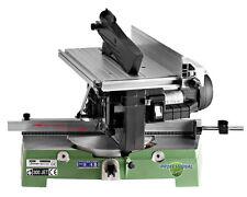 TRONCATRICE PORTATILE PROFESSIONALE COMPA 300 JET 300 mm 1400 W