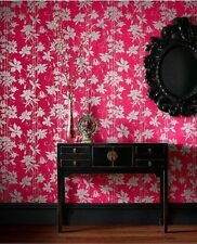 Venta.. Graham & Brown Paraíso Jardín Floral, Laurence Llewelyn-Bowen papel pintado.