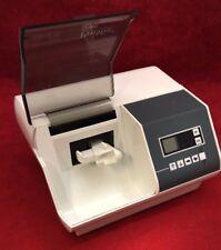 CAULK ProMix Dental Amalgamator Digital Mixing System Model 400 Type 1
