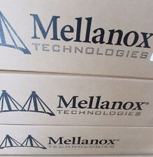 NEW Mellanox SX6036 36 port MANAGED FDR INFINIBAND SWITCH SWITCHX-2 MSX6036 UFM
