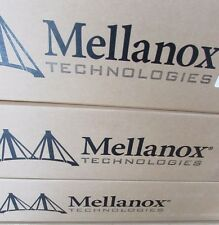 NEW Mellanox MSX6036 36 port MANAGED FDR INFINIBAND SWITCH SWITCHX-2 SX6036 UFM