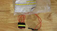 Evinrude Johnson Stator Test Adaptor 5005799