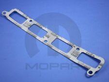 Engine Intake Manifold Gasket-VIN: 8 fits 03-06 Chrysler PT Cruiser 2.4L-L4