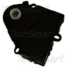 HVAC Heater Blend Door Actuator TechSmart F04004