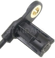 ABS Wheel Speed Sensor Rear Right Standard ALS514