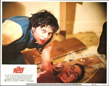 BEAST WITHIN - 1982 - Original 11x14 Lobby Card #7- HORROR | BLOOD | CREATURE