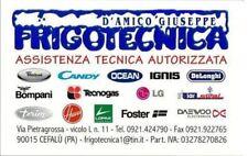 REX ELECTROLUX ZANUSSI BALCONCINO MENSOLA RIPIANO FRIGORIFERO 50212029008