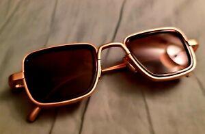 Handmade Sunglasses from India
