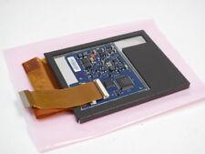 Symbol Motorola Zebra MC9060 MC9090 Color LCD Display Kit with Flex 24-63387-01