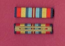 NEW Army Sea Duty Service Ribbon bar