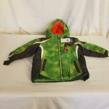 Weatherproof Winter Jacket 18/24 Months NWT