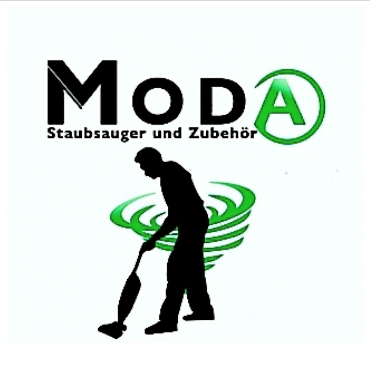 MoDa Staubsauger u Zubehör