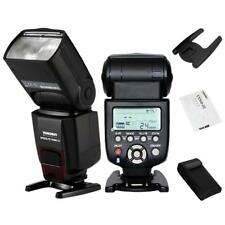 Yongnuo YN560 III YN-560 Wireless Speedlite Flash for Canon Nikon Camera Pentax