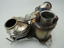 03N131656F Original Diesel Partikelfilter DPF 2,0 Tdi VW Tiguan 5NA AD Passat 3G