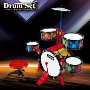 Yongqinghui Musical Instrument Baton Drum Team Snare Drum Band Conductor Bell Stainless Steel Control Rod Music Stand